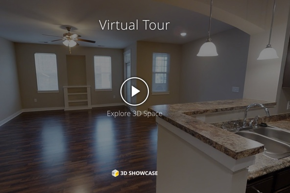 Virtual Tours at Highpointe