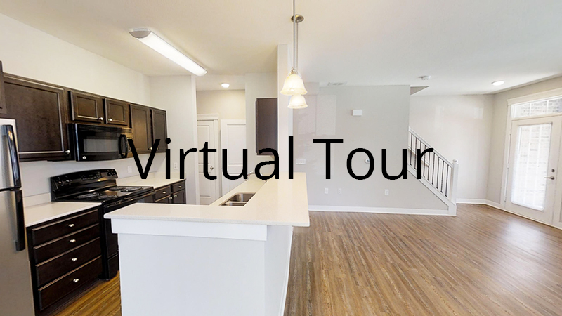 Whitney - virtual tour